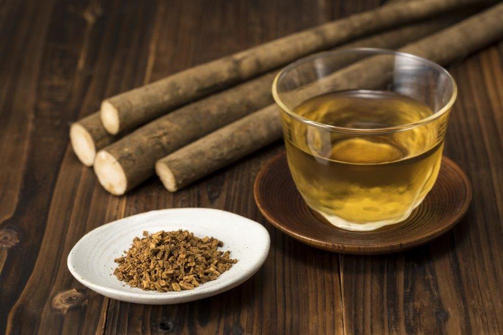 burdock-tea.jpg