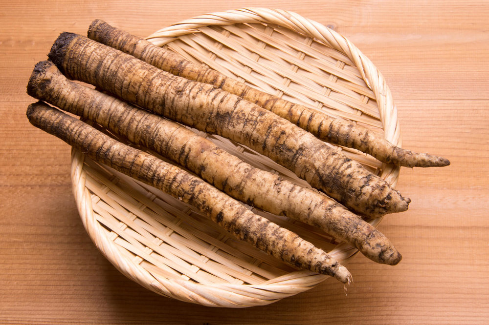 benefits-of-Burdock-Roots.jpg