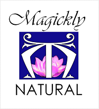 Magickly Natural