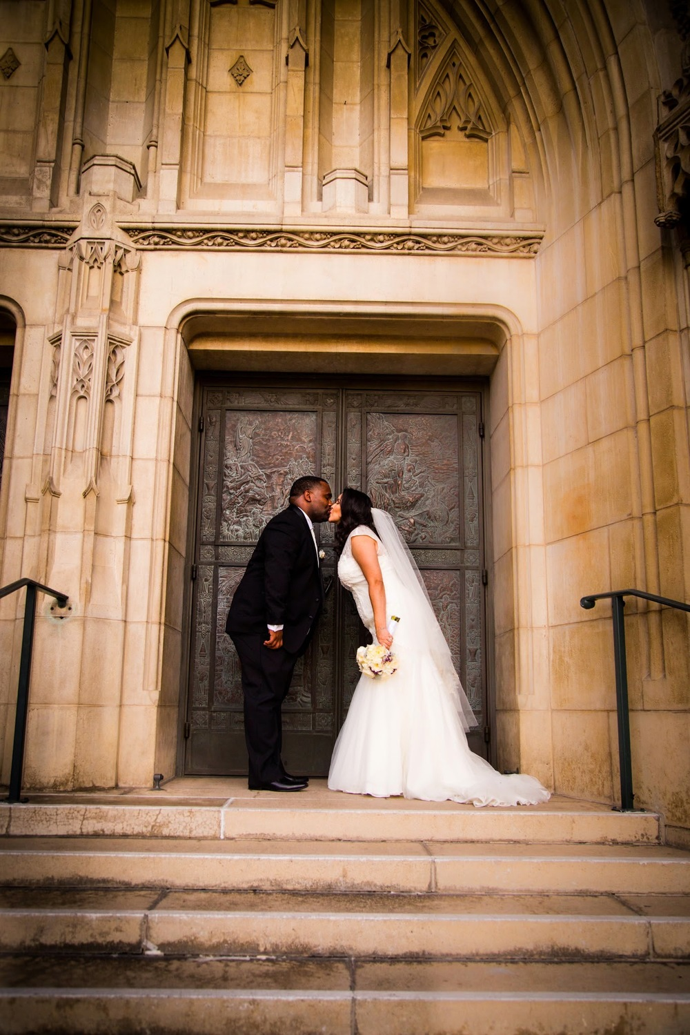 Professional Wedding photography, San diego, Los Angeles, Orange County