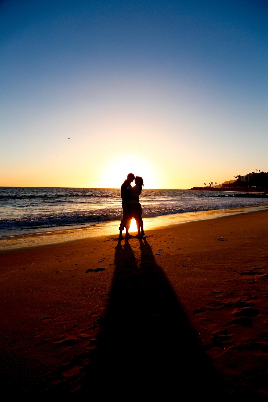 affordable wedding photography san diego wedding With affordable wedding photographers los angeles