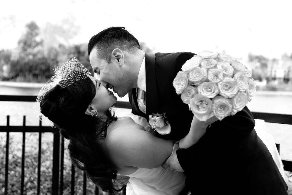 Affordable Wedding Photography Prices