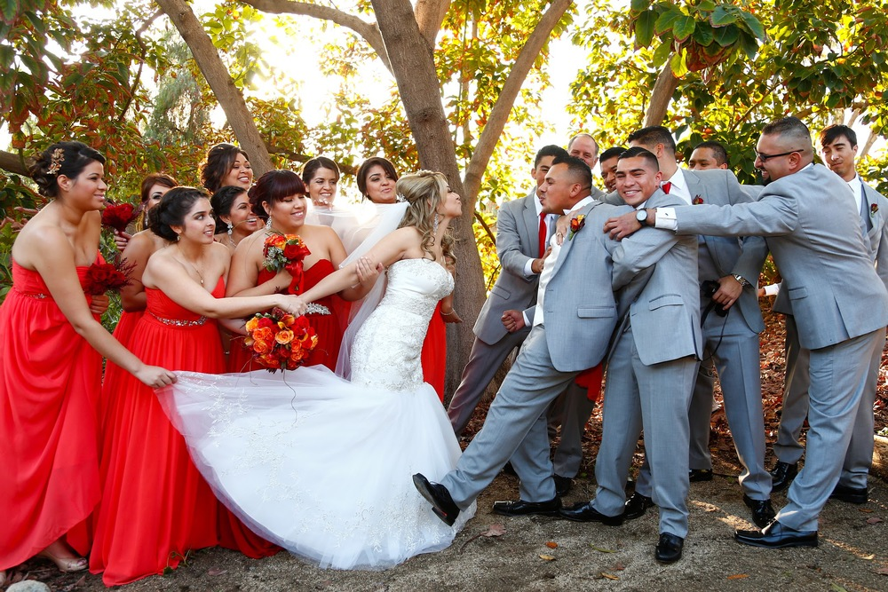 cheap-wedding-photography-san diego.jpg