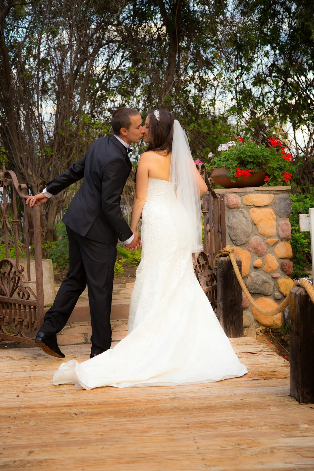 Affordable Professional Wedding Photography Gallery Affordable Wedding Photography San Diego
