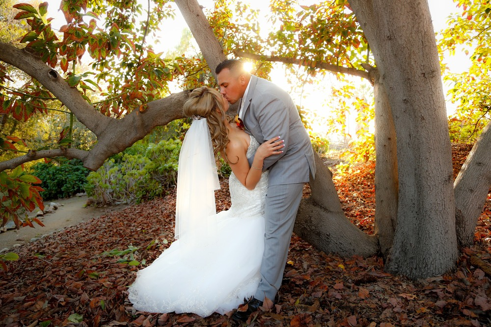 San Diego Los Angeles Orange County Inland Empire Wedding Photographer Videographer