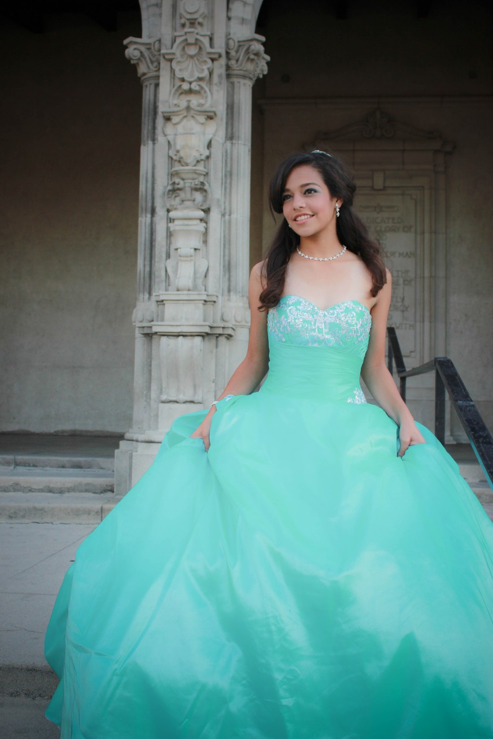 quince-photography-orange county.jpg