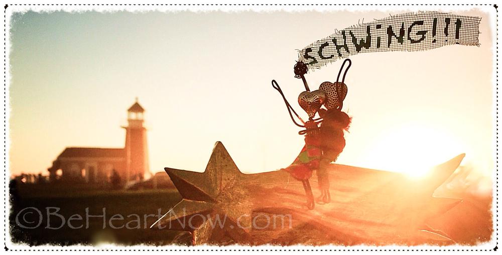 Copy lighthouse schwing.JPG