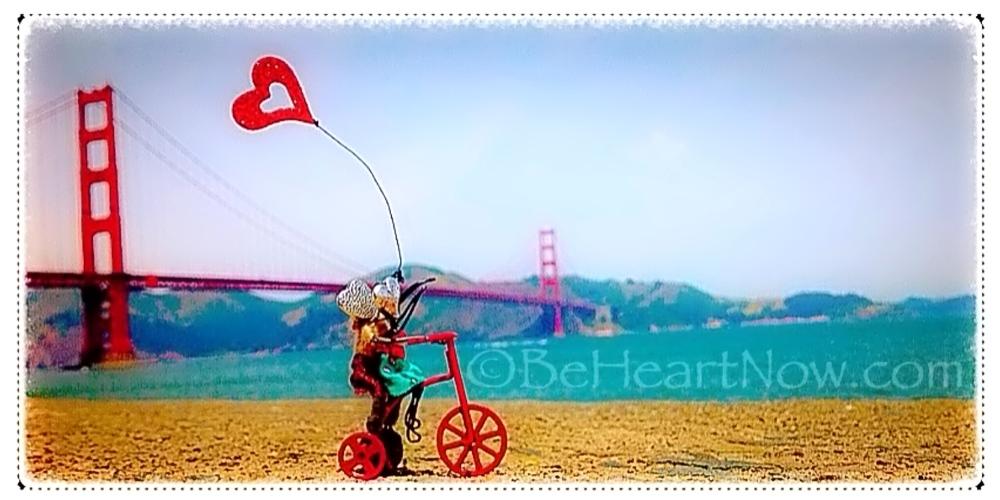 Copy rock'n red ride GG.JPG
