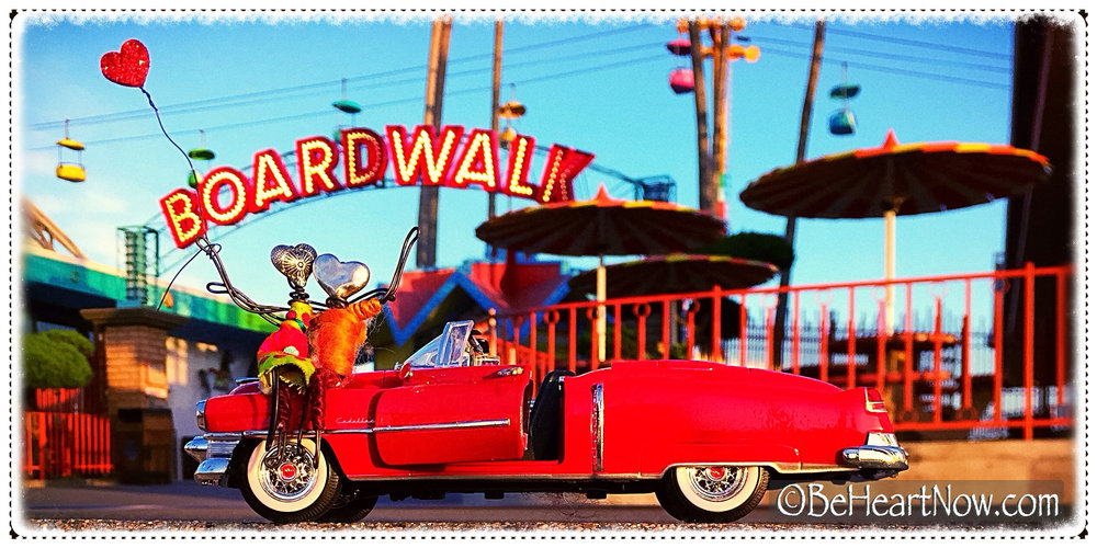 Copy 4x8 BW red caddy fun.JPG
