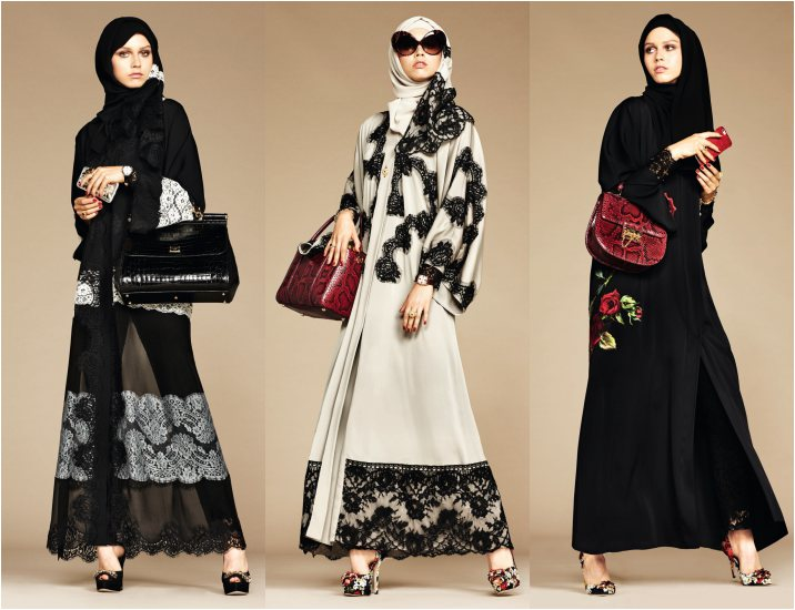 dolce-gabbana-abaya-hijab-collection-gets-picked-up-by-the-world-media.jpg