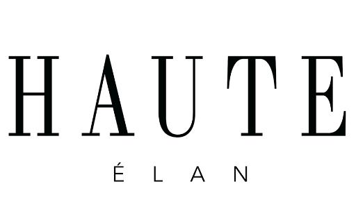 Huate Elan logo.png