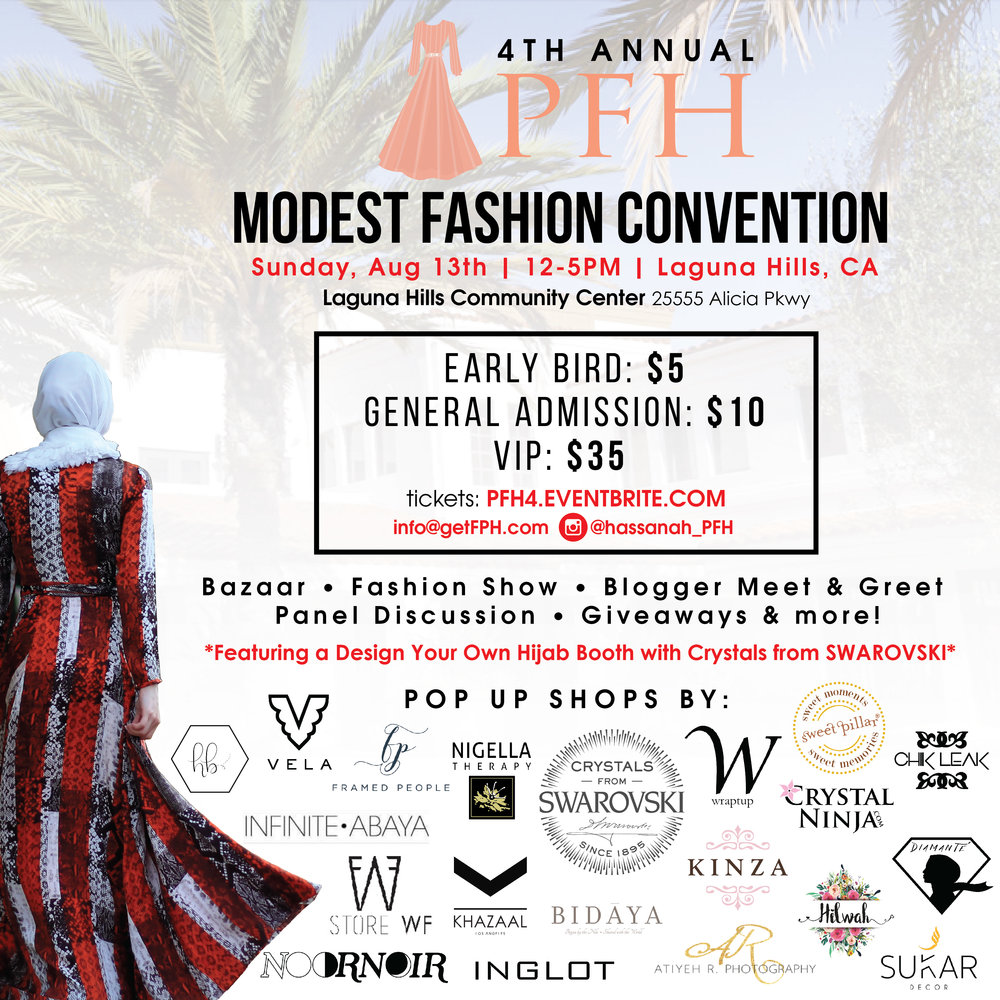 pfhmodestfashionconvention