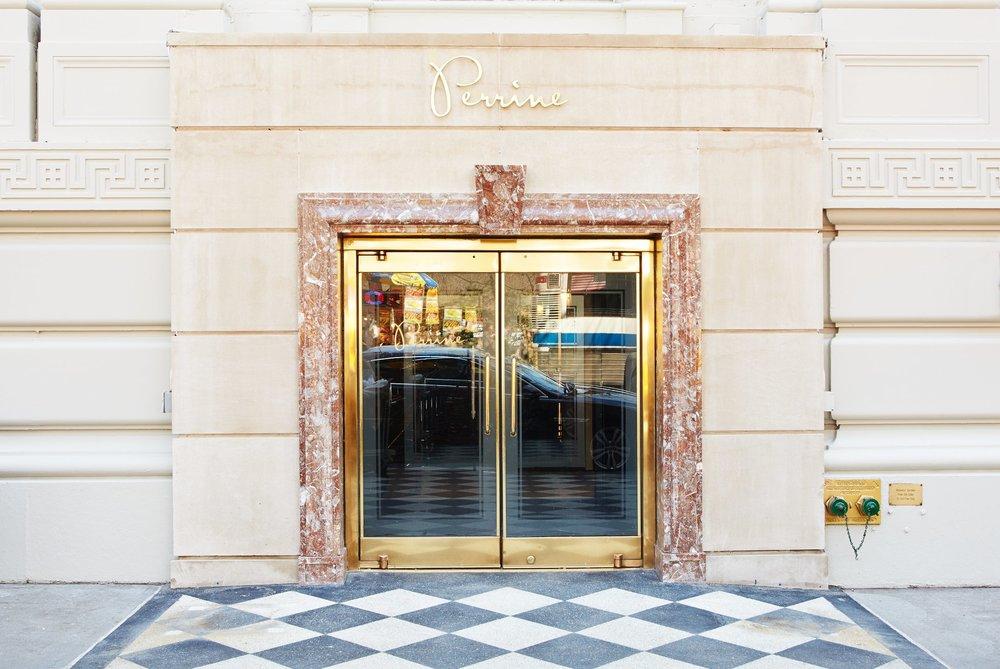 Perrine+-+5th+Ave+Entrance.jpg