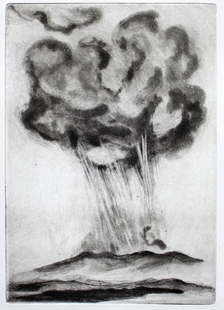 Fire and Rain 8