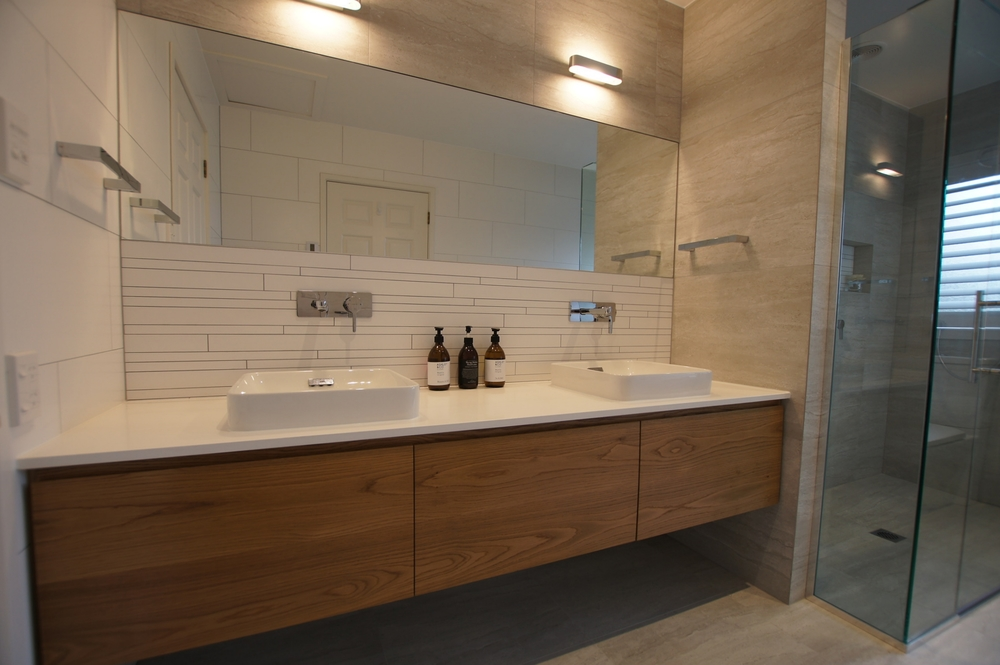 Bathroom design galleries bathroom ideas inspiration for Bathroom design portfolio