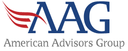 aag logo.png