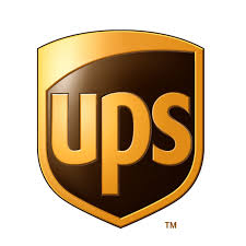 UPSs.jpg