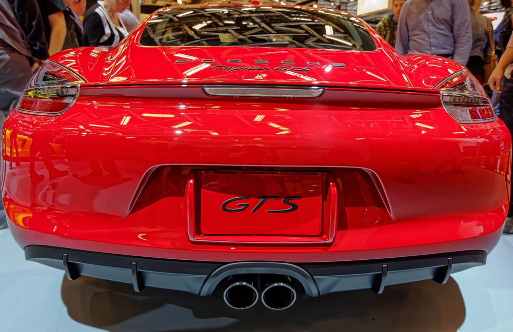 20150117_Montreal Auto Show 2015_IMG_0300_DxO-M.jpg