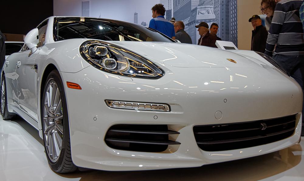 20150117_Montreal Auto Show 2015_IMG_0302_DxO-M.jpg