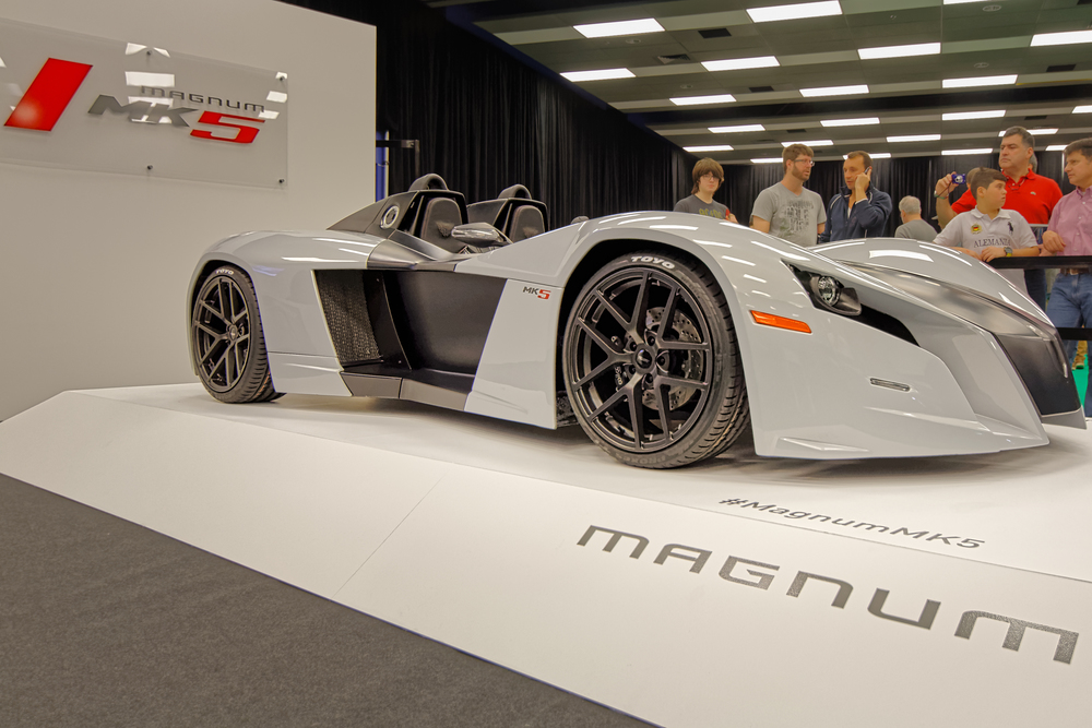 20150117_Montreal Auto Show 2015_IMG_0305_DxO-M.jpg