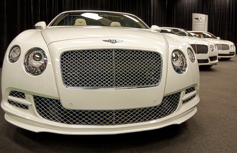 20150117_Montreal Auto Show 2015_IMG_0307_DxO-M.jpg
