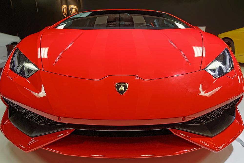 20150117_Montreal Auto Show 2015_IMG_0309_DxO-M.jpg