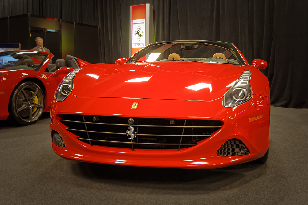 20150117_Montreal Auto Show 2015_IMG_0314_DxO-M.jpg
