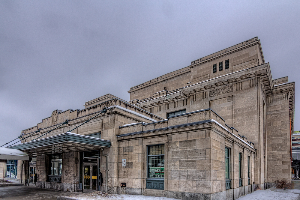 20150124_Jean Talon Train Station _IMG_0322hdr-M.jpg