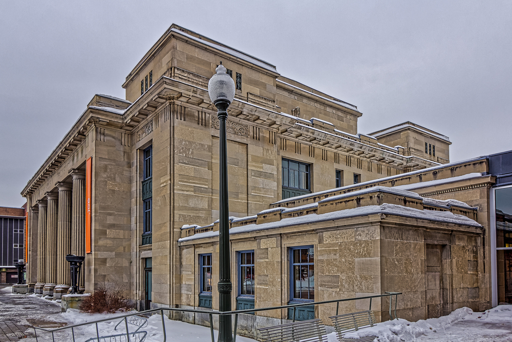 20150124_Jean Talon Train Station _IMG_0330_DxO-M.jpg