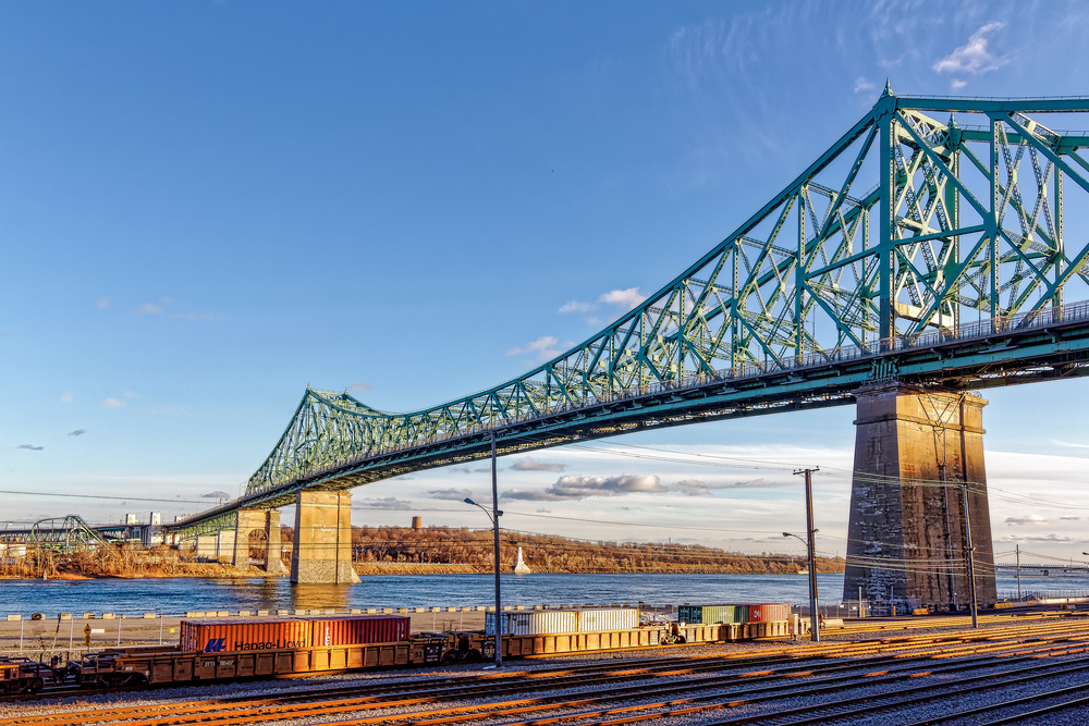 20141229_Jacques Cartier Bridge, Maison des Gouverneurs, Sureté Québec_IMG_0173_DxO-M.jpg