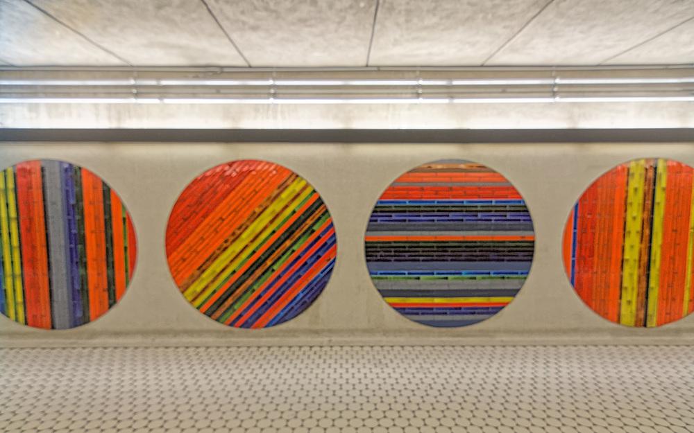 20141227_Place Des Arts & Peel Metro & Area_IMG_0140_DxO-M.jpg