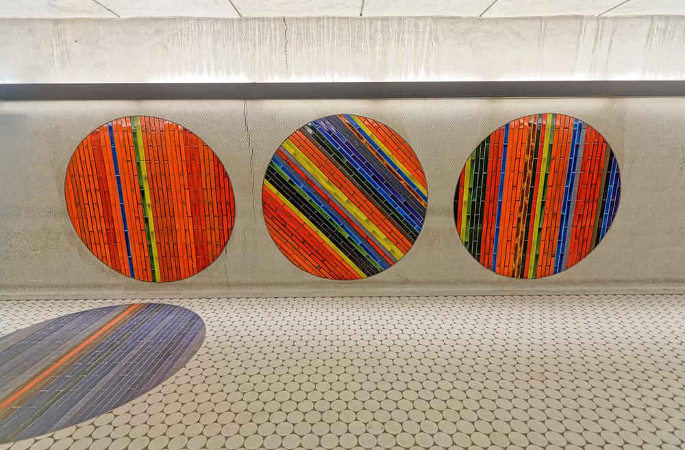 20141227_Place Des Arts & Peel Metro & Area_IMG_0143_DxO-M.jpg