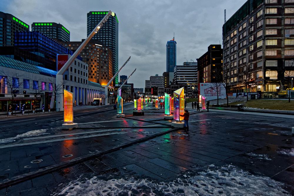 20141227_Place Des Arts & Peel Metro & Area_IMG_0155_DxO-M.jpg