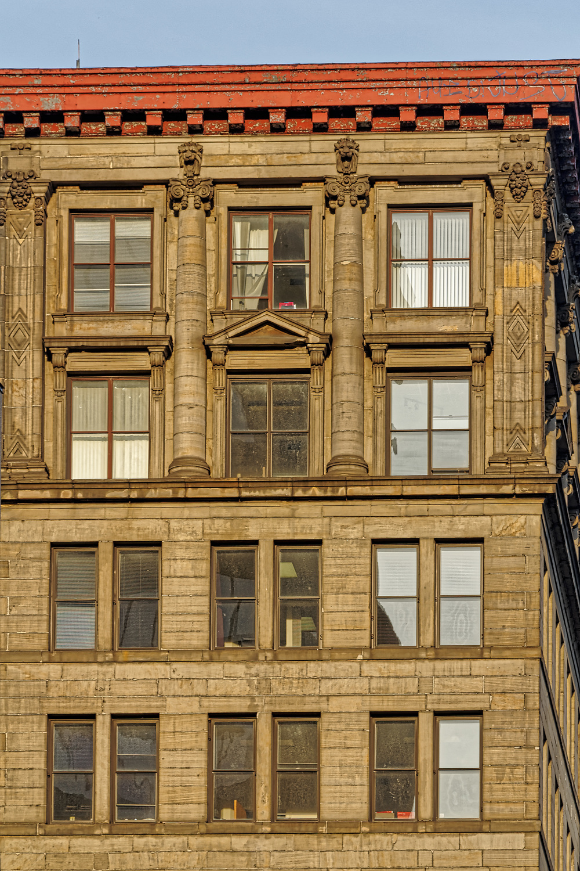 20130601_Chinatown & Old Montreal__MG_0754_DxO-M.jpg