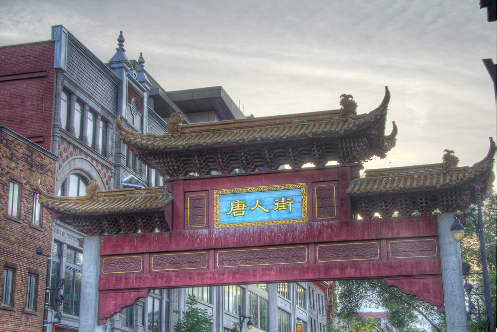 20130601_Chinatown & Old Montreal__MG_0777hdr-M.jpg