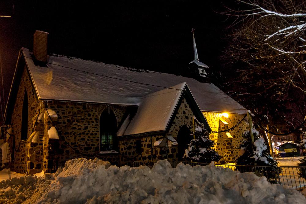 20141213_Longueuil Winter Festival_IMG_0073-M.jpg