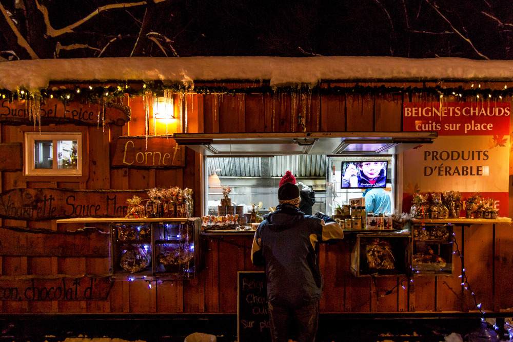 20141213_Longueuil Winter Festival_IMG_0074-M.jpg