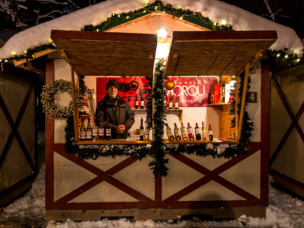 20141213_Longueuil Winter Festival_IMG_0076-M.jpg