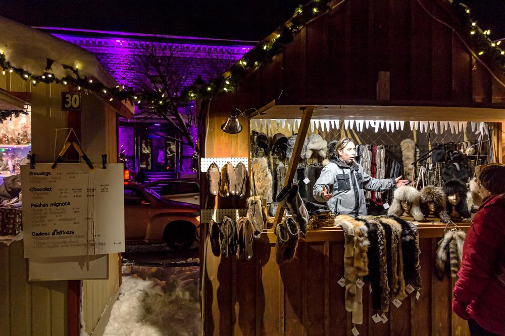 20141213_Longueuil Winter Festival_IMG_0079-M.jpg