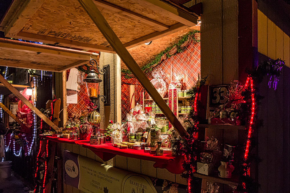 20141213_Longueuil Winter Festival_IMG_0083-M.jpg