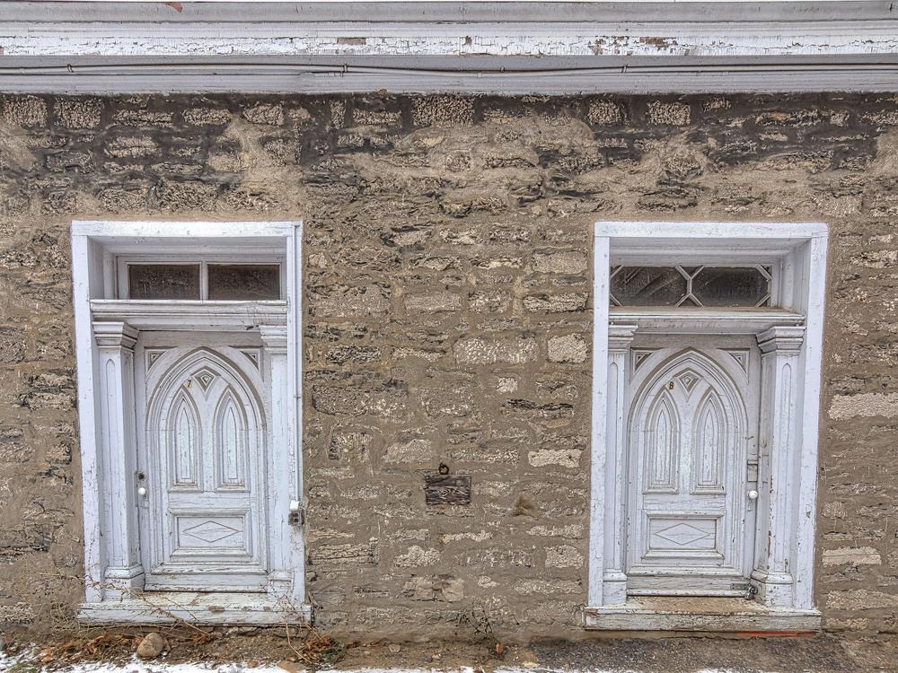 20141129_2014-11-29-Churches & Architecture Fullum-Ontario Area_IMG_0024hdr-M.jpg