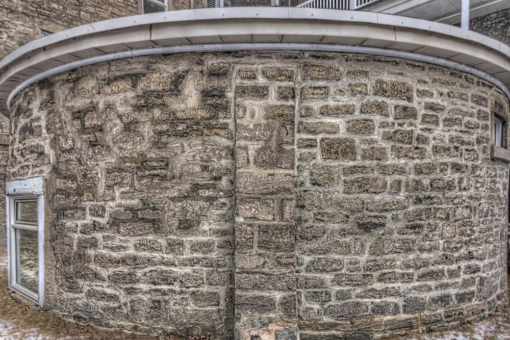20141129_2014-11-29-Churches & Architecture Fullum-Ontario Area_IMG_0033hdr-M.jpg