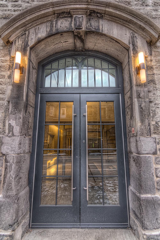 20141129_2014-11-29-Churches & Architecture Fullum-Ontario Area_IMG_0036hdr-M.jpg