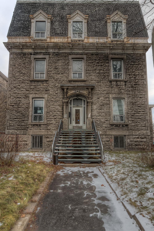 20141129_2014-11-29-Churches & Architecture Fullum-Ontario Area_IMG_0042hdr-M.jpg