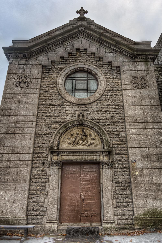 20141129_2014-11-29-Churches & Architecture Fullum-Ontario Area_IMG_0051hdr-M.jpg