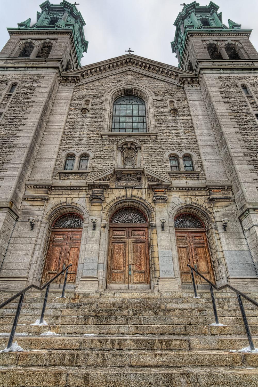 20141129_2014-11-29-Churches & Architecture Fullum-Ontario Area_IMG_0045hdr-M.jpg
