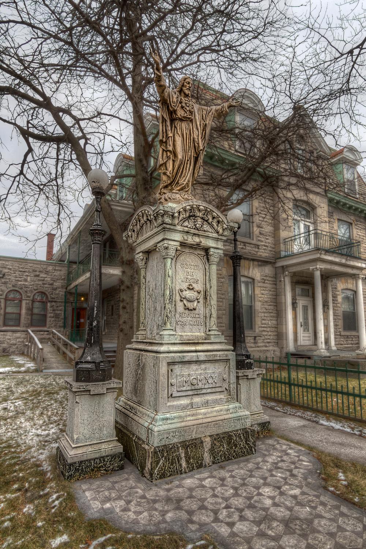 20141129_Churches & Architecture Fullum--Ontario Area_IMG_0009hdr-2-M.jpg