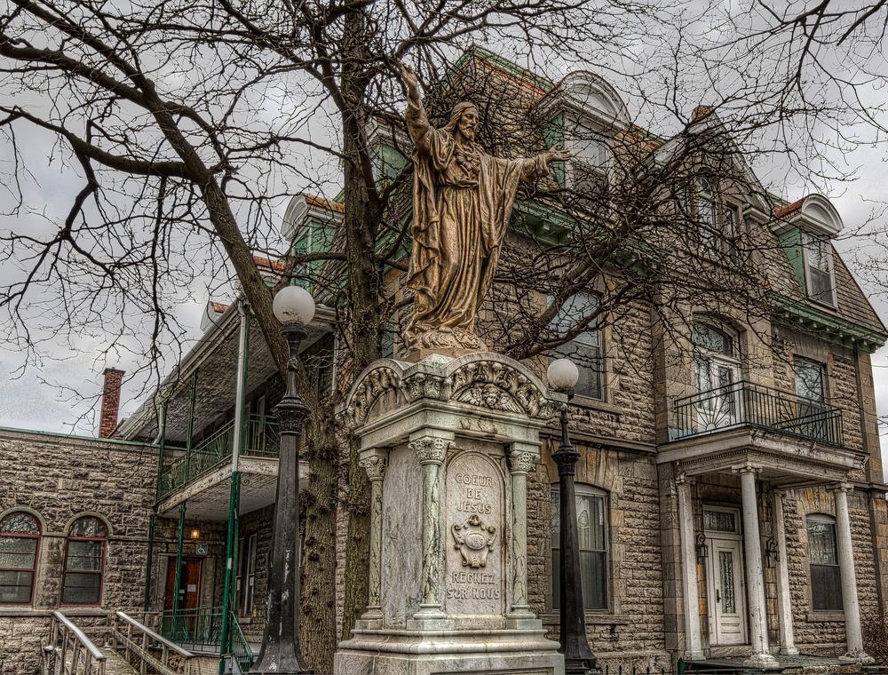 20141129_Churches & Architecture Fullum--Ontario Area_IMG_0012hdr-M.jpg