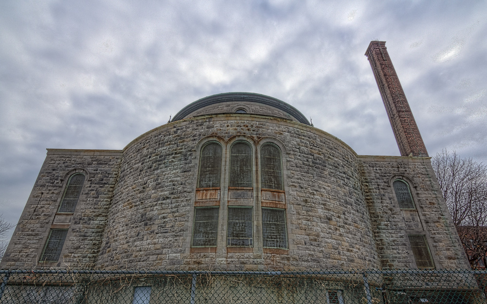 20141129_Churches & Architecture Fullum--Ontario Area_IMG_0015hdr-M.jpg