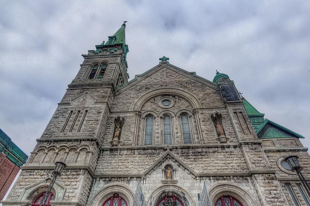 20141129_Churches & Architecture Fullum--Ontario Area_IMG_9999hdr-M.jpg